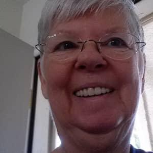 Sandra H.