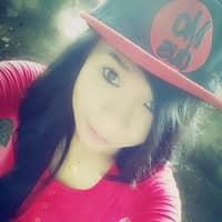Riska A.'s profile image