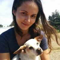 Shella S.'s profile image