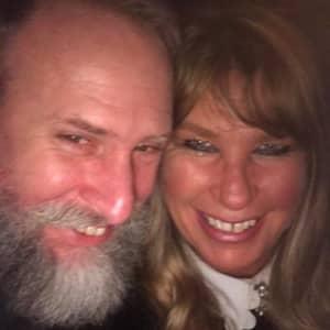 Terry & Terri C.