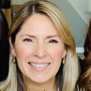 Raquel R.