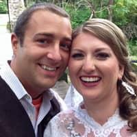 Sarah H.'s profile image