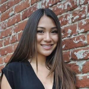 Justine R.