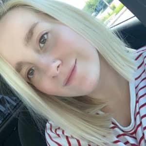 Breanna C.