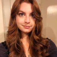 Grace D.'s profile image