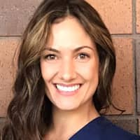Shayna C.'s profile image