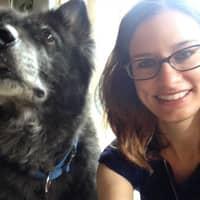 Sarah T.'s profile image