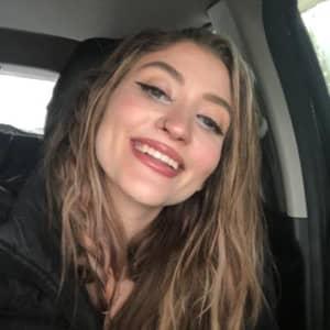 Allie T.
