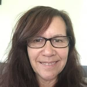 Cindy T.
