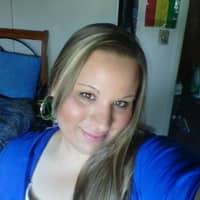 Ashley W.'s profile image