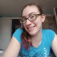 Stacy T.'s profile image