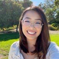 Nika A.'s profile image