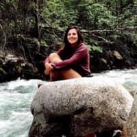 Jasmine W.'s profile image