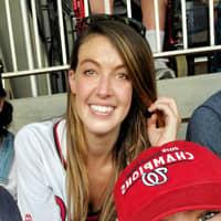 Kristen S.'s profile image