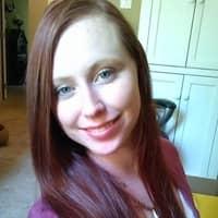 Casey P.'s profile image
