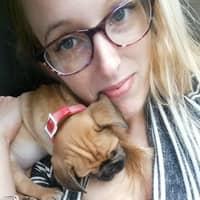 Katelyn A.'s profile image