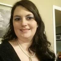 Sydney L.'s profile image