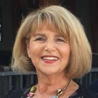 Donna V.'s profile image