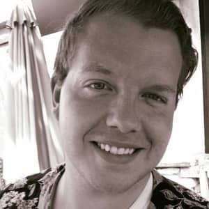 Brandon W.