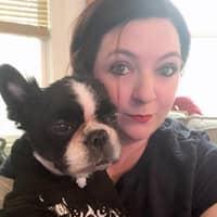 Jennifer M.'s profile image
