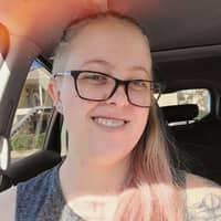 Hannah T.'s profile image