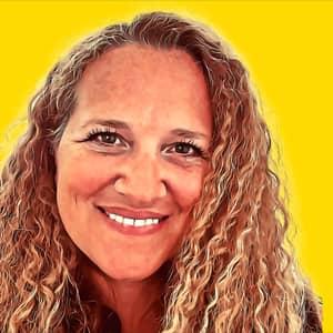 Ann Marie K.