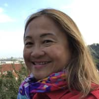 Amy V.'s profile image