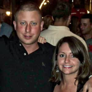 Julia & Bryan M.
