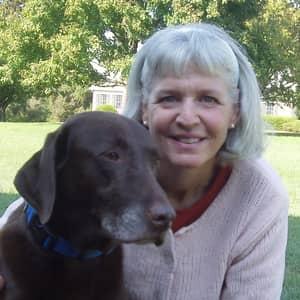 Phyllis V.