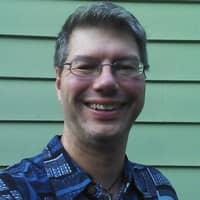 Vernon M.'s profile image