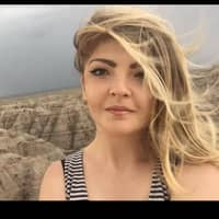 Lindsey S.'s profile image