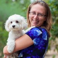 Julie A.'s profile image