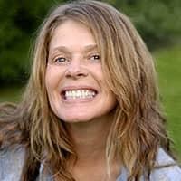 Lana S.'s profile image