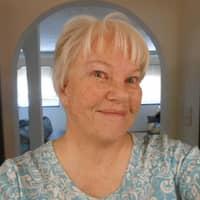 Cari C.'s profile image