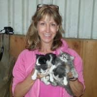 Terri W.'s profile image