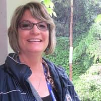 Cyndi D.'s profile image