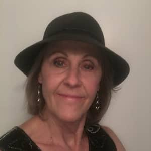 Margit P.