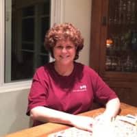 Elizabeth W.'s profile image