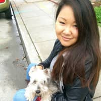 Amy K.'s profile image