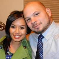 Jeremy B.'s profile image