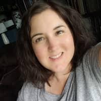 Brooke R.'s profile image