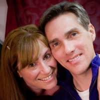 Tricia & Andy F.'s profile image