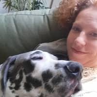 Jill H.'s profile image