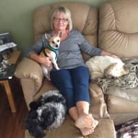 Lorraine W.'s profile image