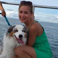 Daria's dog boarding