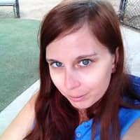 Megan P.'s profile image