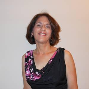 Loretta I.