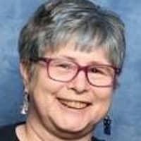 Susan F.'s profile image