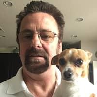 Wayne's dog day care