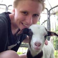 Alyssa L.'s profile image